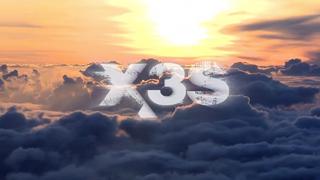 X3S Dreams a Self Expression