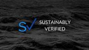 Ethics & Sustainability - Dr. Jay Beeks, CSO