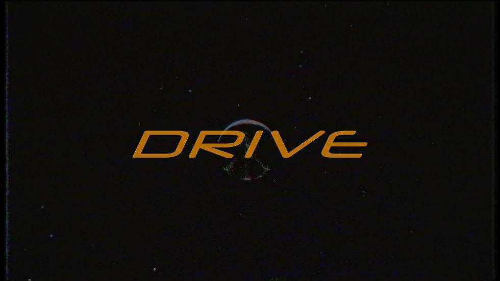 Drive Studios Visual Effects Reel 2019