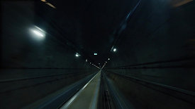 videoblocks-hd-version-train-traveling-through-the-underground-tunnel-view-from-the-cabin_bi3e258xi_1080__D
