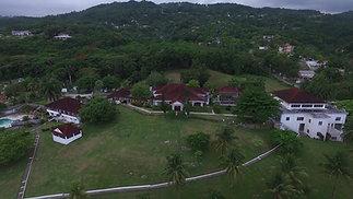 Montego Bay Campus