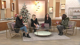 QVC l'Esprit Shopping