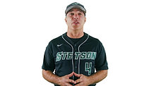 Stetson Video Board - Athletic Fund