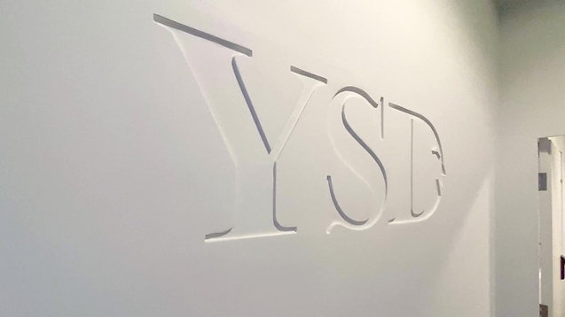 YSD Yeung's Design Interactive Limited