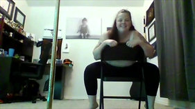Rock n Chair with Haylee :: April 8