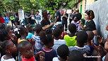 Experience Ayiti in Léogâne