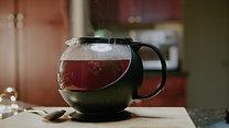 Carson Aesthetics Tea Promo v3
