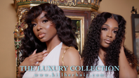 Luxury Collection Promo #1