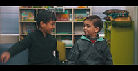 Iqra Elementary School  Video 2016