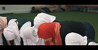 Iqra Elementary School Video 2017