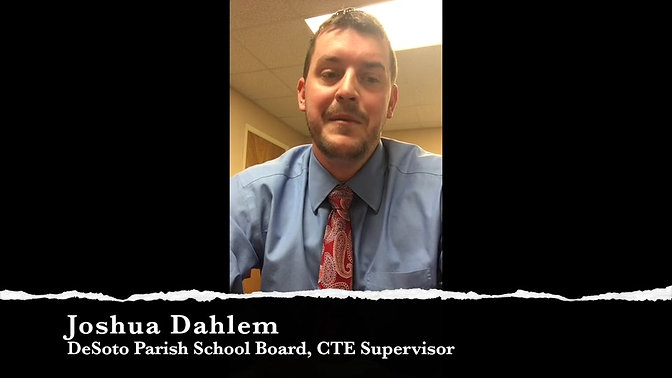 Why the CTE Leadership Academy Matters