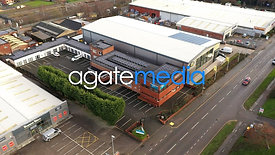 Trent Business Centre - Property Video Tour