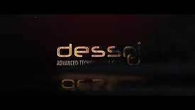 DESSOI FIRE (1024)