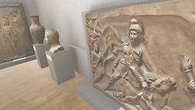 DESSOI VR History (1024)
