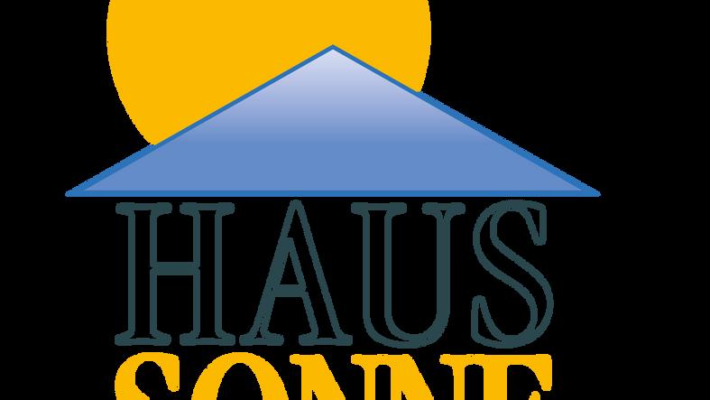 Haus Sonnne - Wer wir sind und was wir machen