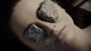 SINNER 2 LAUNCH - ROCKS