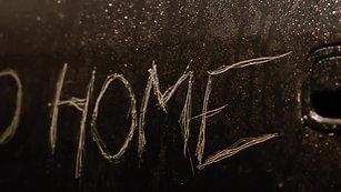 SINNER 2 LAUNCH - GO HOME