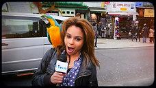 MTV VOICES NEWSCAST