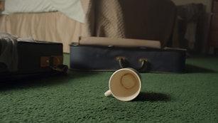 SINNER 2 LAUNCH - TEA CUP
