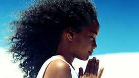 3.25 How to Pray with Bernadette Leamon
