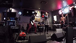 Into the Firmament @ 20 Mile Tap House
