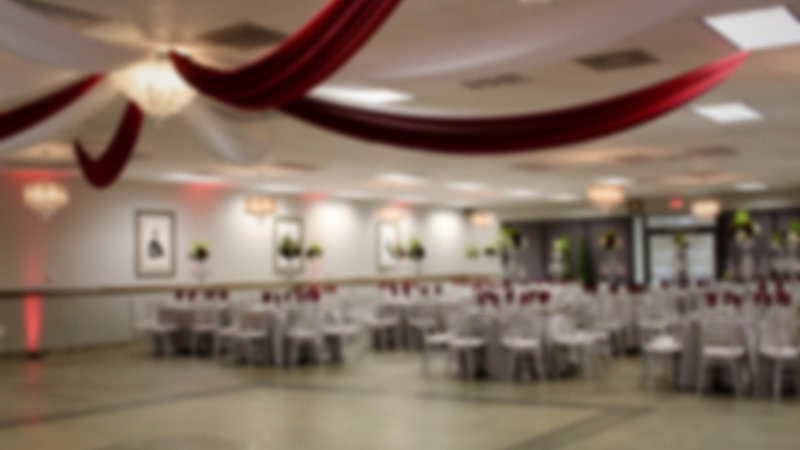 Vive Banquet Hall