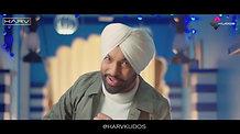 DJ HARV - Dil Diyan Fardan Remix
