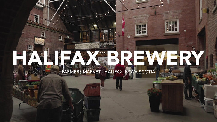 Brewery Market V4