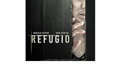 Trailer REFUGIO