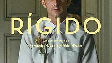 Rígido - Official Trailer