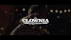 Clownia Docu - Teaser