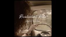 Recalculant Ruta