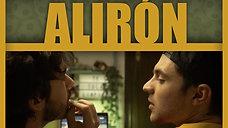 Alirón - Teaser