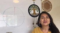 Taller Introductorio Mandala Online 3