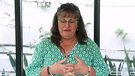 Testimonials - Donna - Leadership Management