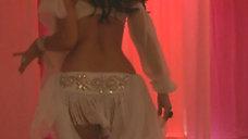 Belly Dance Romance by Layla Taj
