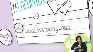 #ElEncuentroDeMiVida 4