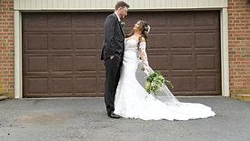 Kevin & Alyssa Trailer