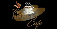 Minister's Cafe Promo