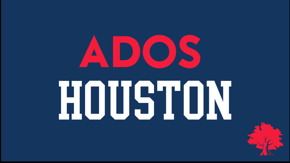 ADOS Houston