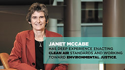 LCV_Janet McCabe