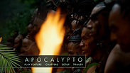 Samuel Goldwyn - Apocalypto