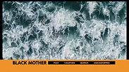 Black Mother - Grasshopper Films