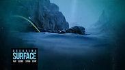 Breaking Surface Blu-ray