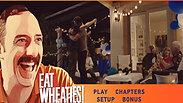Eat Wheaties DVD