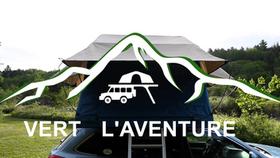 Vert L'Aventure PROMO