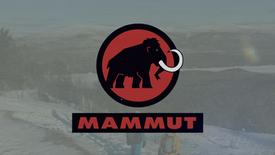 Mammut Expédition