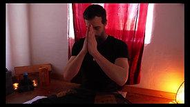 Sequence Massage