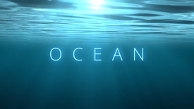 The Ocean #thecuetube