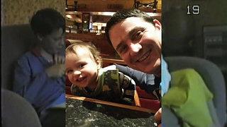 Videos of Matt